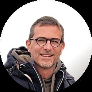 Romain Schmid